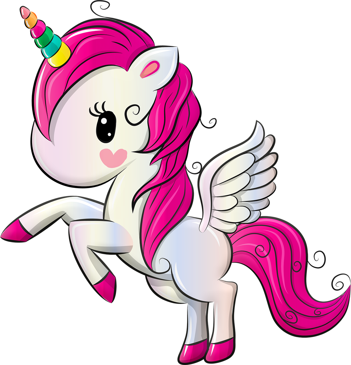 unicorn-3739326.png