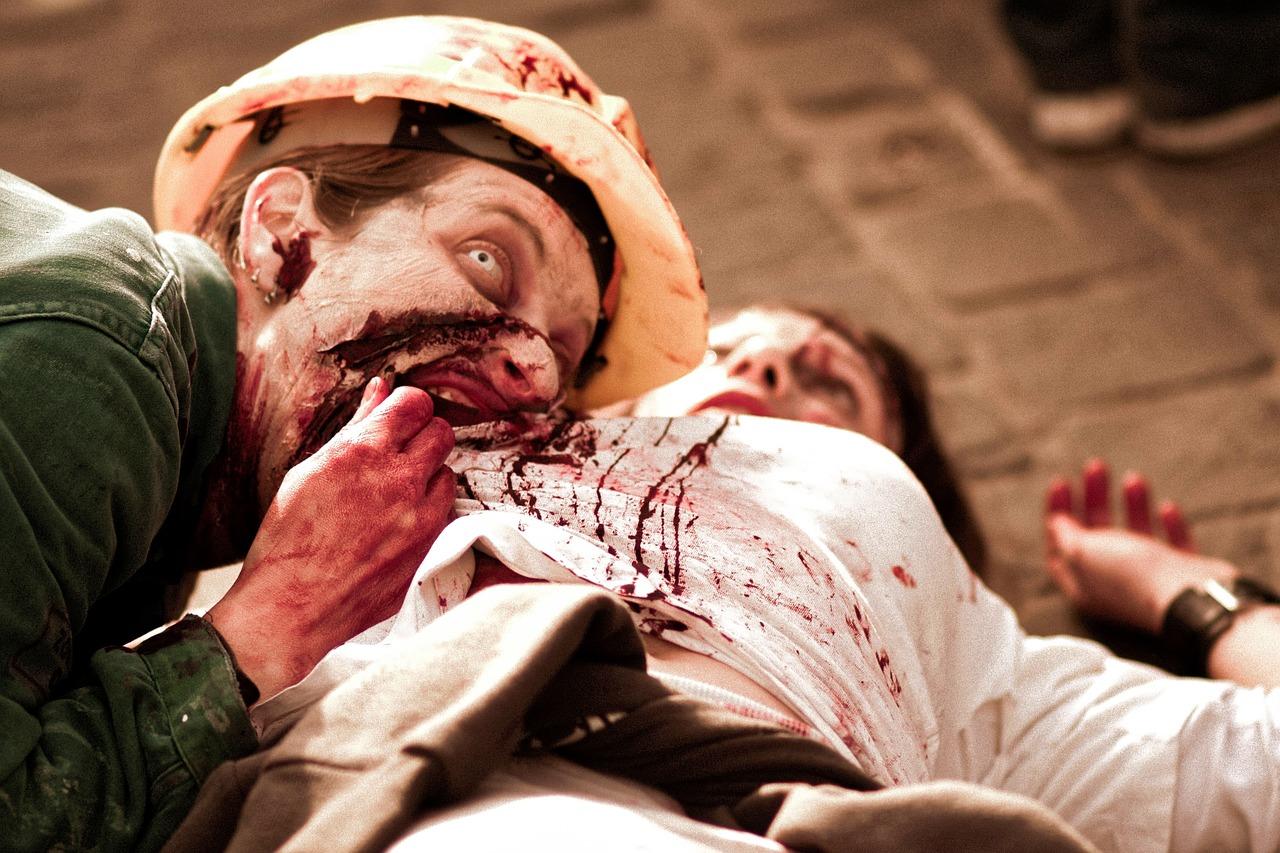 zombie-949916.jpg