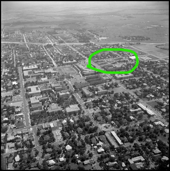 NT Campus 1962_Quads.jpg