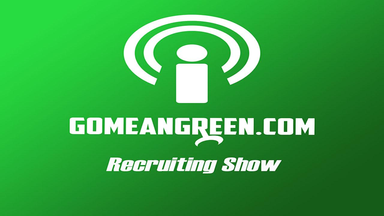 GMG Podcast 16-9.jpg