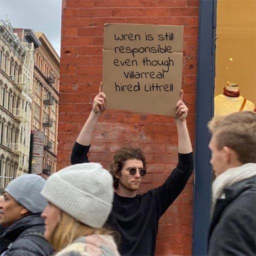 Guy Holding Cardboard Sign 19092021183131.jpg