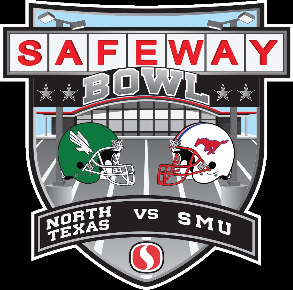 Safeway_Bowl_Logo-2017.png.22ca36377b674180264efaf072c4d949.png
