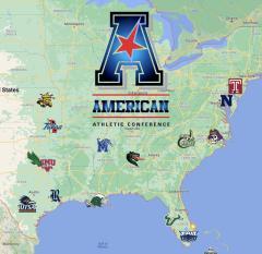 AAC MAP.jpg