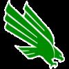 Ibleedgreen