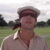 golfingomez