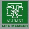 UNT Alumni Lifer